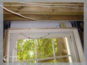 richmond security lintels
